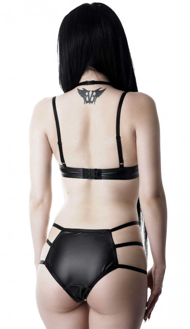 Killstar Slay Day Bra
